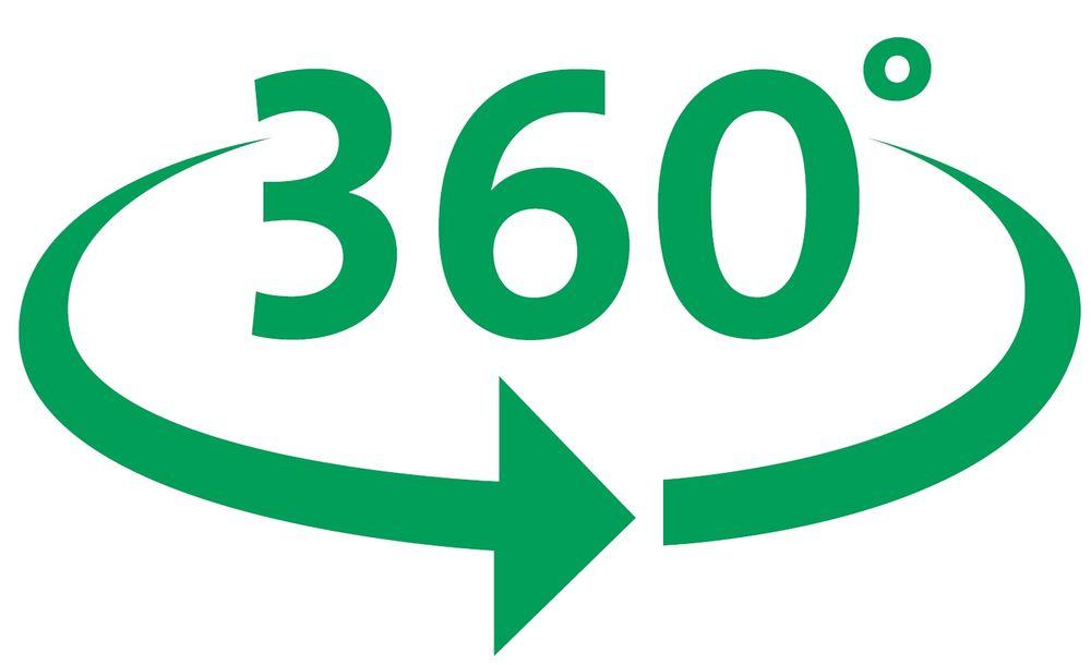 Logo_360Grad